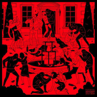 Swizz Beatz Stunt mp3 download