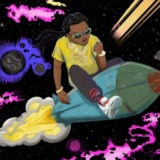 Takeoff Martian mp3 download
