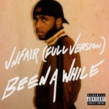 6LACK Been A While Mp3 Download