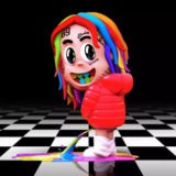 6ix9ine Feefa Mp3 Download