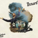 Anderson .Paak Trippy Mp3 Download