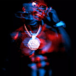 Gucci Mane Just Like It Mp3 Download