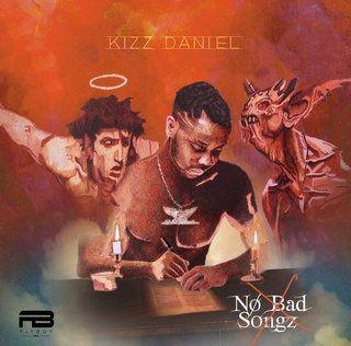 Kizz Daniel Kojo Mp3 Download