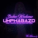 Babes Wodumo Umphabazo Mp3 Download
