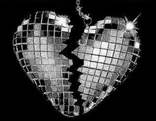Mark Ronson Nothing Breaks Like a Heart Mp3 Download