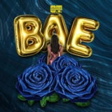 O.T. Genasis Bae Mp3 Download