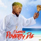 Olamide Poverty Die Mp3 Download