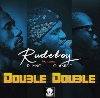 Rudeboy Double Double