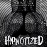 YoungBoy NBA Hypnotized Mp3 Download