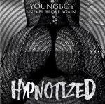 YoungBoy NBA Hypnotized