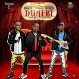 Davido Dumebi Mp3 Download
