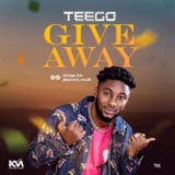 Teego Giveaway Mp3 Download