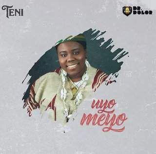 Teni Uyo Meyo Mp3 Download