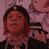 Trippie Redd What's My Name Mp3 Download