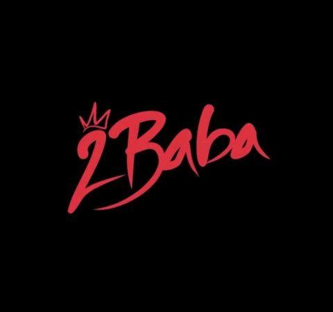2Baba Oyi Mp3 Download