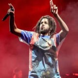 J. Cole – Middle Child