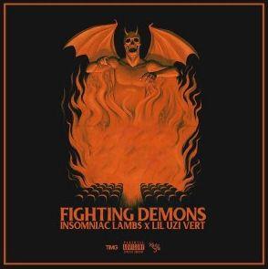 Lil Uzi Vert – Fighting Demons Ft. Insomniac Lambs