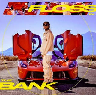 Tyga Floss In The Bank Lyrics