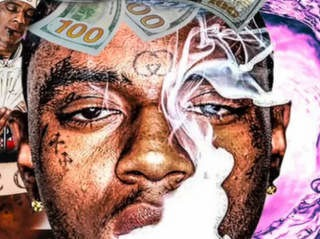 Soulja Boy – In My Pocket