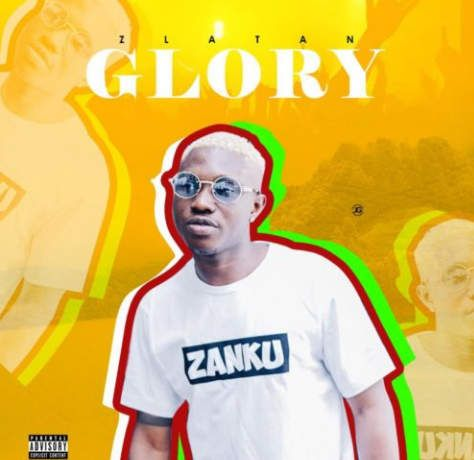 Zlatan – Glory (mp3)