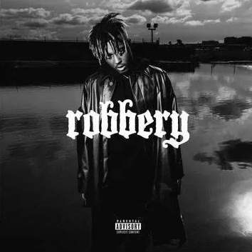 Juice WRLD – Robbery mp3 download