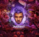 Download mp3 Chris Brown Heat mp3 download