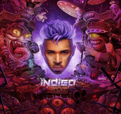Download mp3 Chris Brown Heat mp3 download