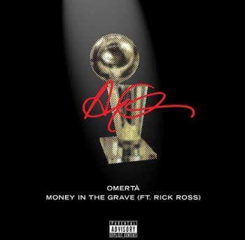 Download mp3 Drake Omertà mp3 download