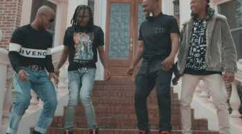 Download R2Bees Picture mp3 download