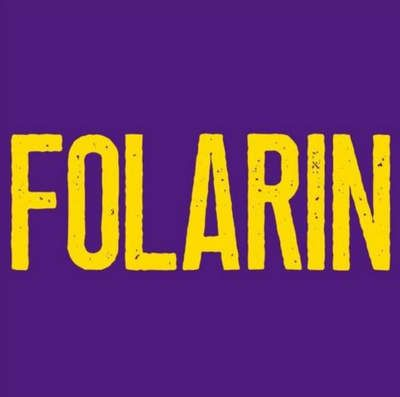 Download mp3 Wale 09 Folarin mp3 download