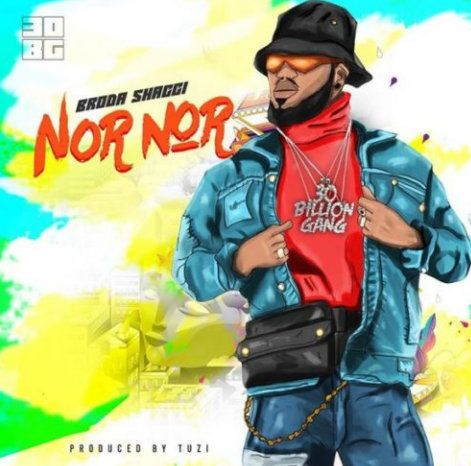 download Broda Shaggi Nor Nor mp3 download