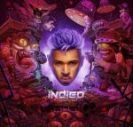 Download Chris Brown Indigo mp3 download