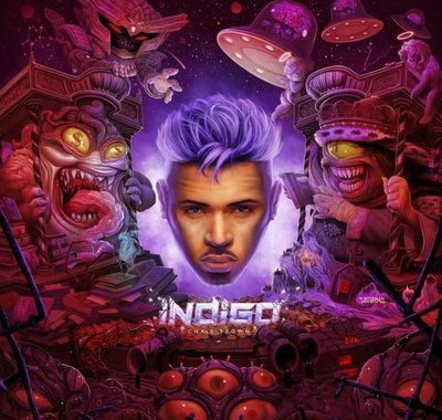 Download Chris Brown Need a Stack mp3 download