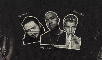 Download Kanye West Jealous mp3 download