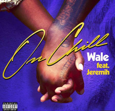 Download Wale On Chill mp3 download