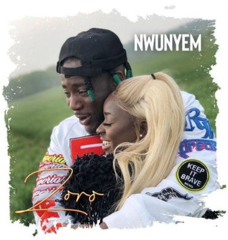Download Zoro Nwunyem mp3 download