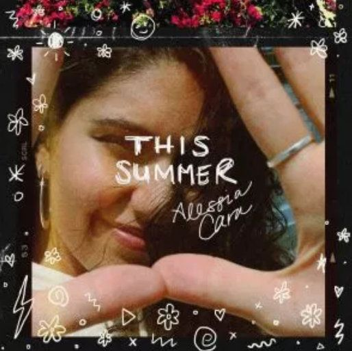 Download Alessia Cara Growing Pains mp3 download