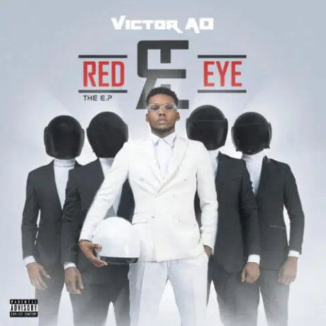 Download Victor AD Red Eye mp3 download