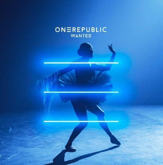 OneRepublic Wanted