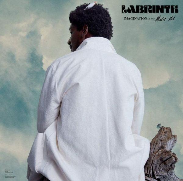 Labrinth Where The Wild Things mp3 download