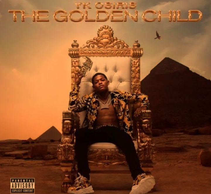 YK Osiris Worth It (Remix)