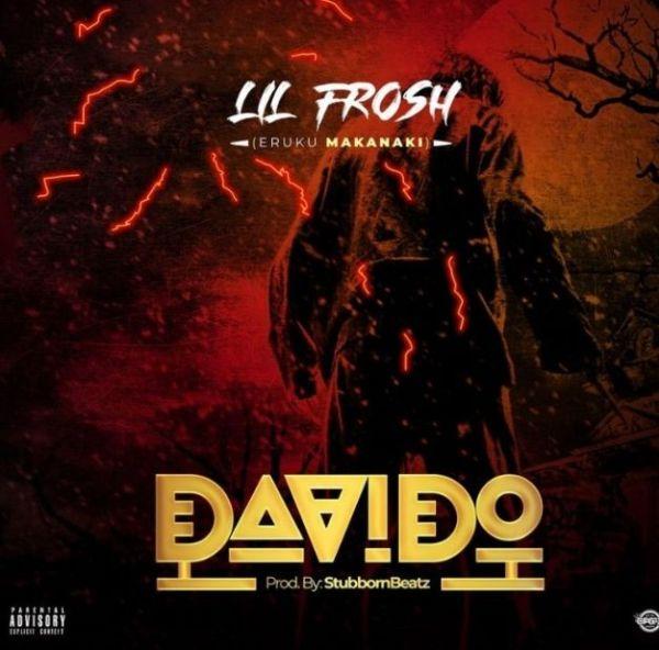 Lil Frosh DaVido mp3 download