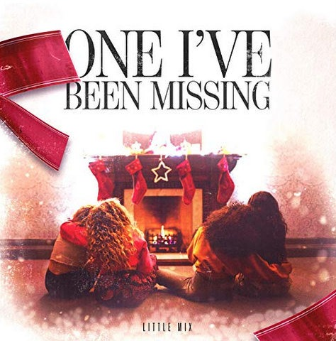 Little Mix One I've Been Missing mp3