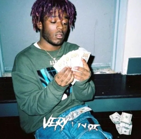 Lil Uzi Vert Pull Up In My Coupe mp3
