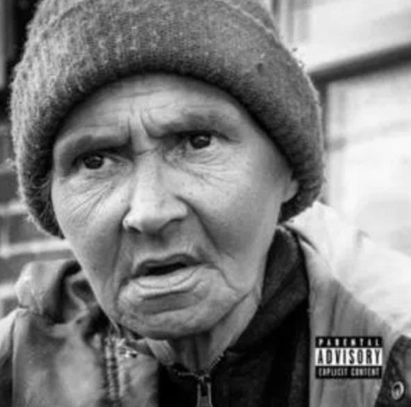 Griselda Ft. Eminem Bang (Remix) mp3