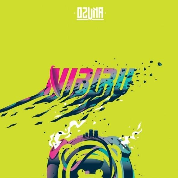 Ozuna Ft. Diddy & DJ Snake Eres Top mp3