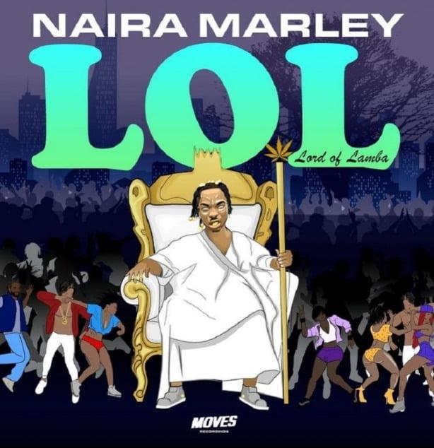 Naira Marley Isheyen mp3