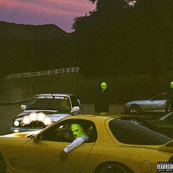 JACKBOYS & Travis Scott ft. Pop Smoke GATTI mp3