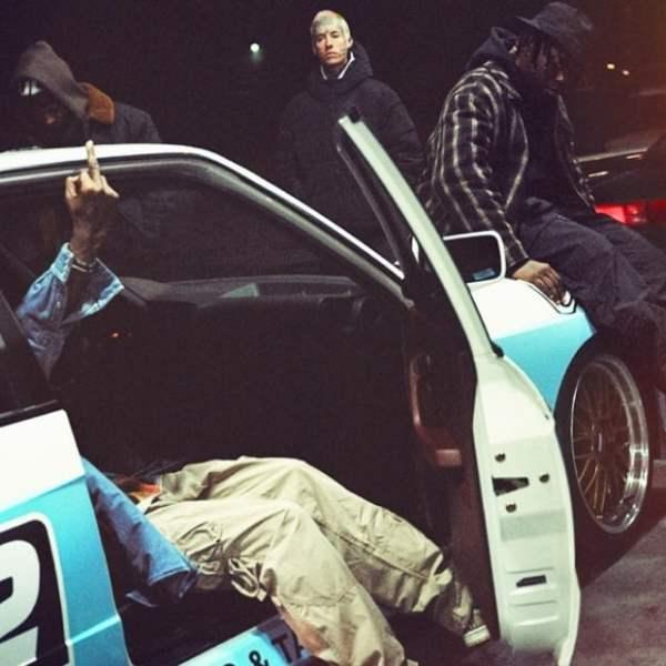 Don Toliver ft. Quavo & Offset Had Enough mp3