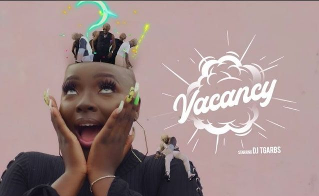 Video Ycee Vacancy download